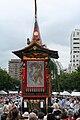 Kyoto Gion Matsuri J09 154.jpg