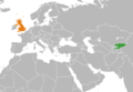 Kyrgyzstan United Kingdom Locator.png