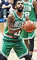 Kyrie Irving free throw (cropped).jpg