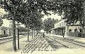 L'Isle-sur-la-Sorgue La Gare.jpg