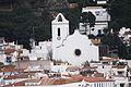 L' église Santa Maria de les Neus (El Port de la Selva) (1).JPG