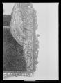 Ländschabrak, Frankrike 1600-talets mitt - Livrustkammaren - 44764.tif