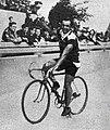 Léon Louyet, vainqueur de Paris-Vichy en juin 1933.jpg