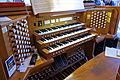 Lübeck Matthäikirche Orgel (3).jpg