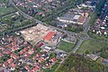 Lüdinghausen, Supermarkt -- 2014 -- 7300.jpg