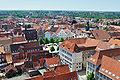 Lüneburg (DerHexer) 114.jpg