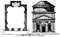 L'Architecture de la Renaissance - Fig. 17.PNG