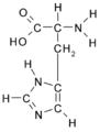 L-Histidine.png