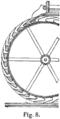 L-Wassermotor2.png