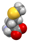 L-methionine-from-xtal-Mercury-3D-sf.png