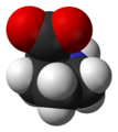 L-proline-zwitterion-from-xtal-3D-vdW-B.png