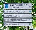 L0673 - Panneau d'entrée de la ville de Lagny-sur-Marne.jpg