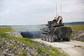 LAR conducts annual gunnery training 130903-M-BW898-003.jpg