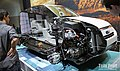 LA Auto Show 2012 (8257558986).jpg