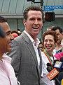 LA Gay Pride 2009 (3627889408).jpg