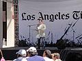 LA Times Festival of Books 2011 - Patton Oswalt (6958886424).jpg
