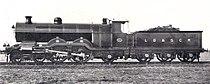 LB&SCR 4-4-2 H1 locomotive 38 Portland Bill (Howden, Boys' Book of Locomotives, 1907).jpg