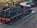 LMS Class Mogul No 42968 (8062212166).jpg
