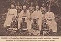 LOANGO GABON MISSION LES PREMIERS ENFANTS MOURINDI NATIVES MISSIONAIRES (cropped).jpg