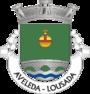 Авеледа (Лозада) — Википедия