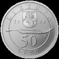 LT-1998-50litų-Mickevičius-a.png
