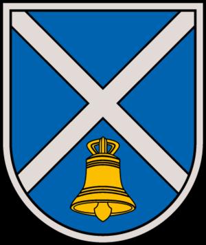 Iecava Municipality