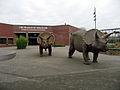 LWL-Museum-Muenster-img.jpg