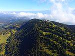 La-Barillette-aerial-2.jpg