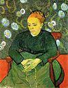 La Berceuse 1889 van Gogh Stedelijk Museum.jpg