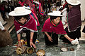 La Cancillería festeja el Inti Raymi (9103421602).jpg