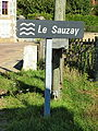 La Chapelle-Saint-André-FR-58-le Sauzay-04.jpg