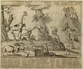 La Coalition des rois ou des brigands couronnés contre la République française, 1794.png