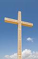 La Cruz de Benidorm, España, 2014-07-02, DD 64.JPG