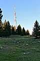 La Dôle - panoramio (111).jpg