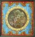 La Facciata di S.Croce in Gersalemme, Painting-6.JPG