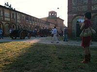 La Fratta.jpg