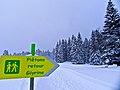 La Givrine - Le Vermeilley - panoramio (18).jpg