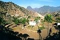 La Gomera 1977 06.jpg