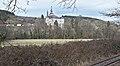 La Grande Traversée de la Forêt du Pays de Chimay (DSC 0768) Château de Vierves in Vierves-sur-Viroin, Belgium.jpg