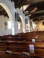La Jolla Catholic Church 4 2013-06-27.jpg