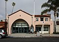 La Jolla Fire Station Engine Company 13.jpg