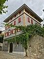 La Maison carrée Auvernier.jpg