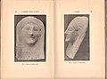 La Nécropole Punique de Douïmès (a Carthage) fouilles de 1895 et 1896 08.jpg