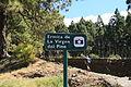La Palma - El Paso - Calle Virgen del Pino - Ermita de la Virgen del Pino 07 ies.jpg