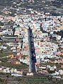 La Palma - Los Llanos (Mirador del Time) 07 ies.jpg