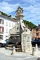 La Roche-Guyon - Fontaine01.jpg
