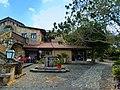 La Romana – Altos de Chavon - La Cantina - panoramio.jpg
