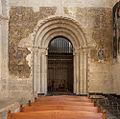 La Seu d'Urgell, Seu-PM 67352.jpg