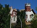 La Torre de l´Abadal - Avinyó CIC 20110913 21907.jpg