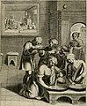La doctrine des moeurs - tiree de la philosophie des stoiques- representee en cent tableaux. Et expliquee en cent discours pour l'instruction de la ieunesse. Au Roy (1646) (14745115011).jpg